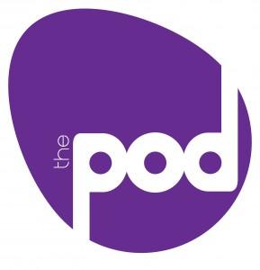 The POD, CV1 4AE