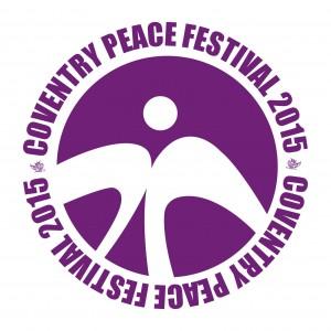 Cov Peace Fest