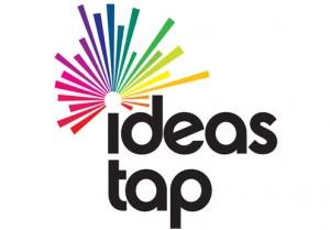IdeasTapLogo-Large