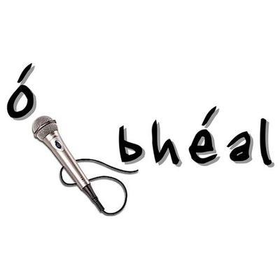 O Bheal