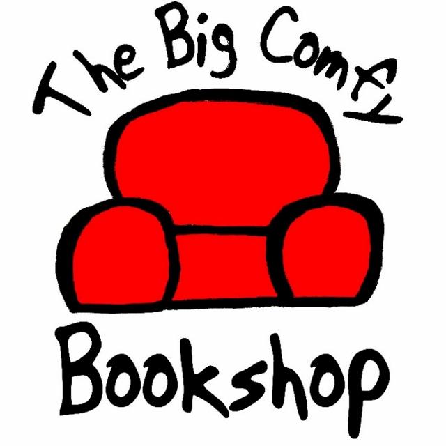 TBCB Logo