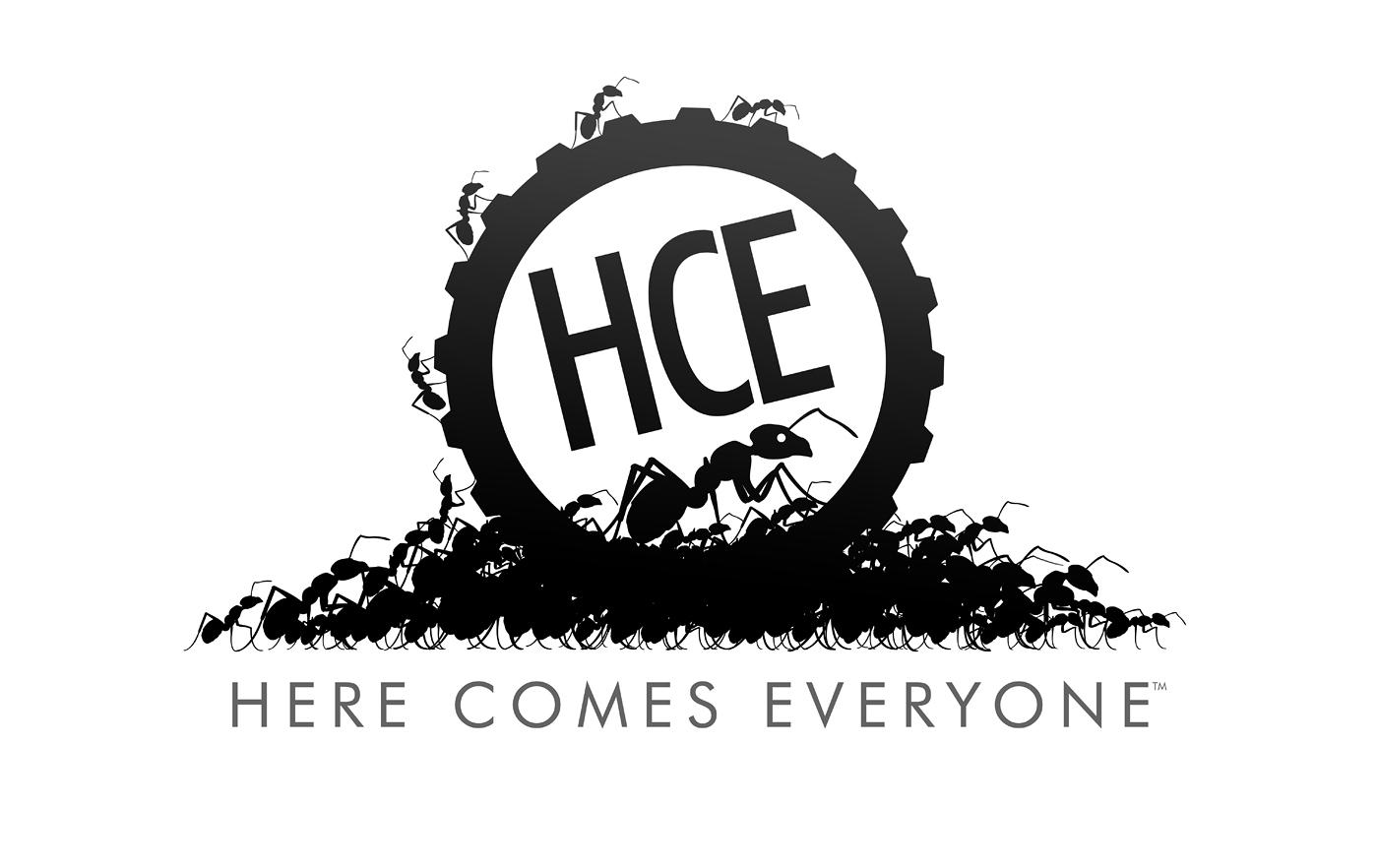 hce-logo-big